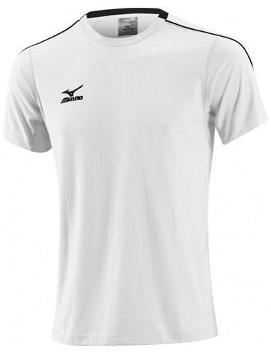 Мужская футболка Mizuno Tee 401(K2EA4A01 01)
