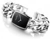 Купить Наручные часы Calvin Klein K5D2M121 по доступной цене
