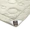 Элитное одеяло кашемировое 155х220 Tibet от Brinkhaus
