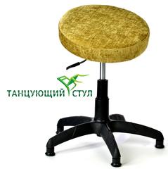пластмассовые стулья компьтерный стул танцующий купить для компьютера для стола стул ортопедический фото