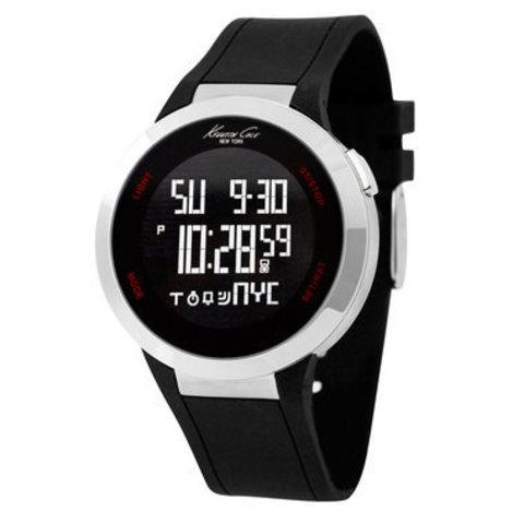 Купить Наручные часы Kenneth Cole IKC1639 по доступной цене
