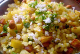 https://static12.insales.ru/images/products/1/7946/12287754/compact_Sabudana_Khichdi.jpg