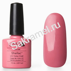 CND Shellac-Rose Bud 7,3ml