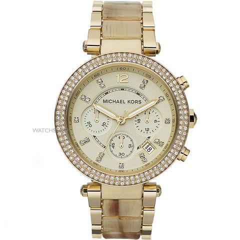 Купить Наручные часы Michael Kors MK5632 по доступной цене