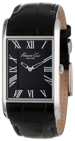 Купить Наручные часы Kenneth Cole IKC1988 по доступной цене