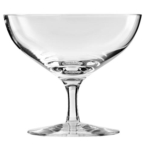 Бокал для коктейлей 105 мл Toyo Sasaki Glass Hand/procured