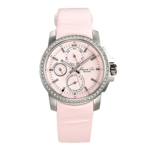 Купить Наручные часы Kenneth Cole IKC2696 по доступной цене