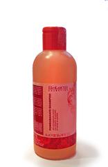 Гранатовый шампунь,Salerm Pomegranate Shampoo, 200 мл.