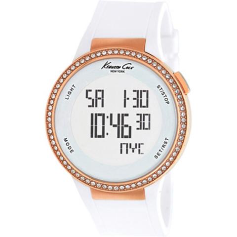 Купить Наручные часы Kenneth Cole IKC2697 по доступной цене