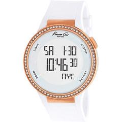 Наручные часы Kenneth Cole IKC2697