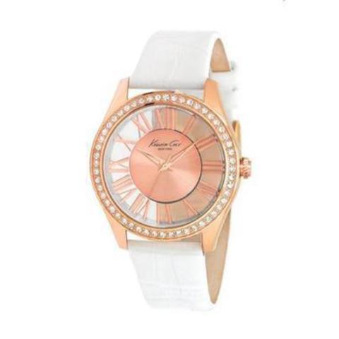 Купить Наручные часы Kenneth Cole IKC2728 по доступной цене