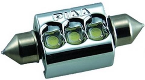 Светодиодные лампы PIAA SV 8,5 H-492E (4500K)