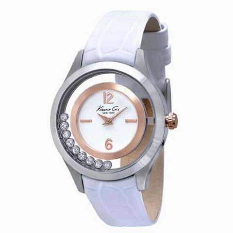 Купить Наручные часы Kenneth Cole IKC2785 по доступной цене