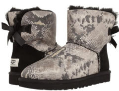 /collection/bailey-bow-mini/product/ugg-bailey-bow-mini-snake-black