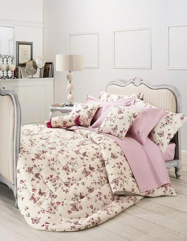 Постельное белье 1.5 спальное Blugirl Castadiva