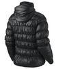 Куртка-пуховик Nike женская