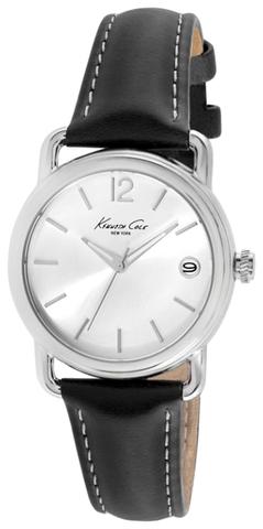 Купить Наручные часы Kenneth Cole IKC2817 по доступной цене