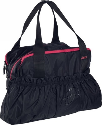 Сумка Asics W's Training Bag