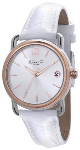 Купить Наручные часы Kenneth Cole IKC2824 по доступной цене