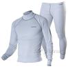 Комплект термобелья Noname Arctos Underwear