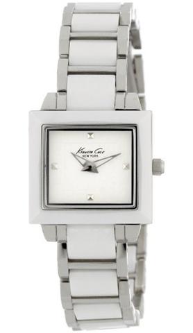 Купить Наручные часы Kenneth Cole IKC4743 по доступной цене