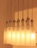replica Tejo Remy Milk Bottle Lamp 10