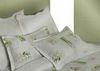 Постельное белье 2 спальное Mirabello Herbarium