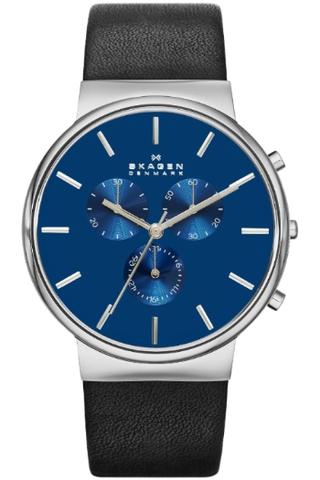 Купить Наручные часы Skagen SKW6105 по доступной цене