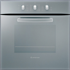 Духовой шкаф Hotpoint-Ariston FD61.1 ICE