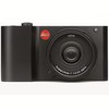 Leica T Body Black