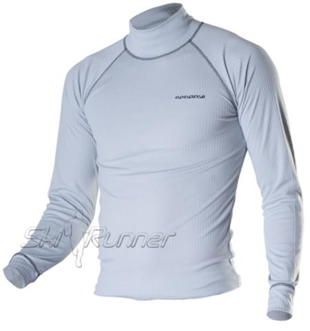 Термобелье Рубашка Noname Arctos Underwear