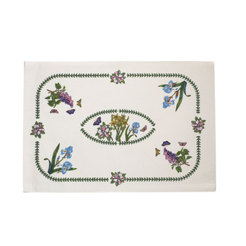 Подставки под тарелки Botanic Garden от Avanti