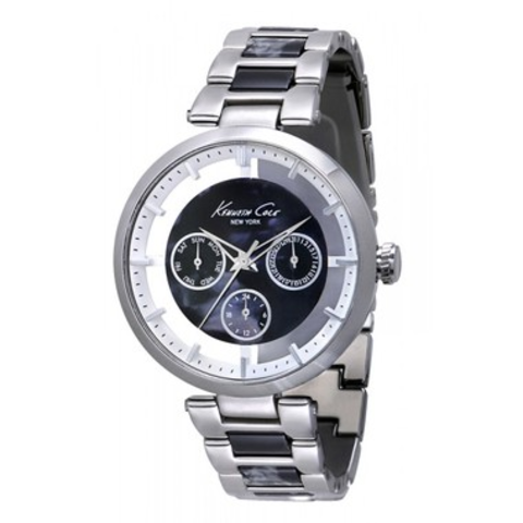 Купить Наручные часы Kenneth Cole IKC4915 по доступной цене