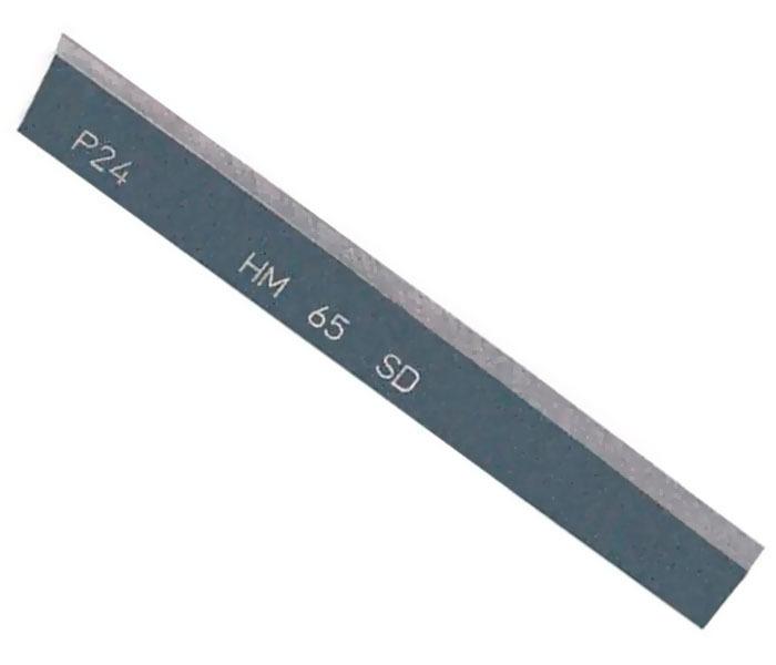 Нож для рубанка HM 65 Festool 488503