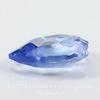 6190 Подвеска Сваровски Rock Light Sapphire (23 мм)