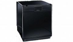 Минихолодильник Dometic miniCool WA3200, 60 л, мороз.кам. 5л, цв. черный, с-ма Fuzzy Logic, дверь прав., пит. 220В