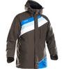 Куртка горнолыжная 8848 Altitude - Ridge Mud Jacket мужская