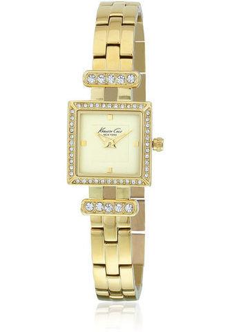 Купить Наручные часы Kenneth Cole IKC4962 по доступной цене