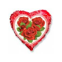 Сердце Розы (эксклюзив) 18
