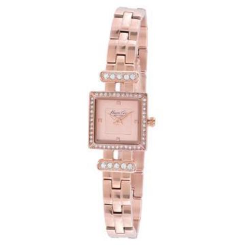 Купить Наручные часы Kenneth Cole IKC4963 по доступной цене