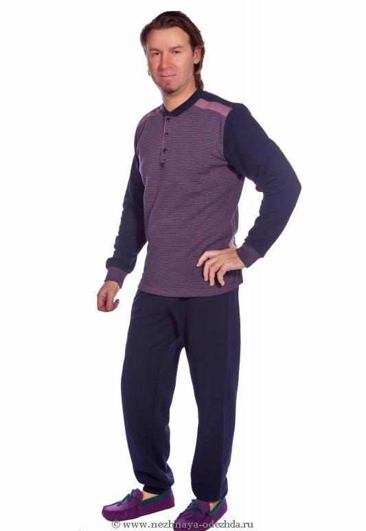 Комплект одежды для дома Ferrucci