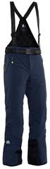 Мужские брюки 8848 Altitude VENTURE NAVY (793315)