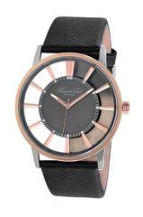 Наручные часы Kenneth Cole IKC8046