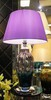 лампа настольная Delightful 01-03