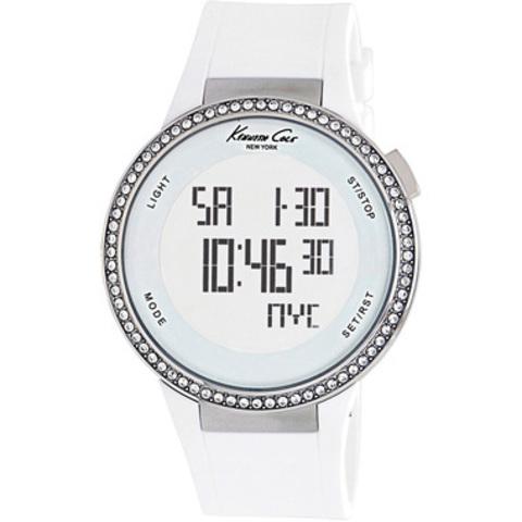 Купить Наручные часы Kenneth Cole IKC2698 по доступной цене