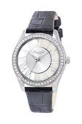 Купить Наручные часы Kenneth Cole IKC2730 по доступной цене