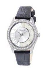 Наручные часы Kenneth Cole IKC2730