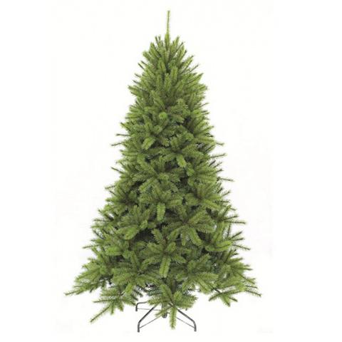 Сосна искусственная Бишон 185 см (Triumph Tree)