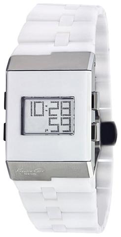 Купить Наручные часы Kenneth Cole IKC4733 по доступной цене