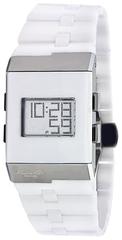 Наручные часы Kenneth Cole IKC4733